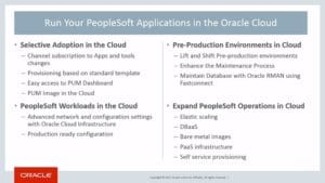 PSFT-in-Oracle-Cloud