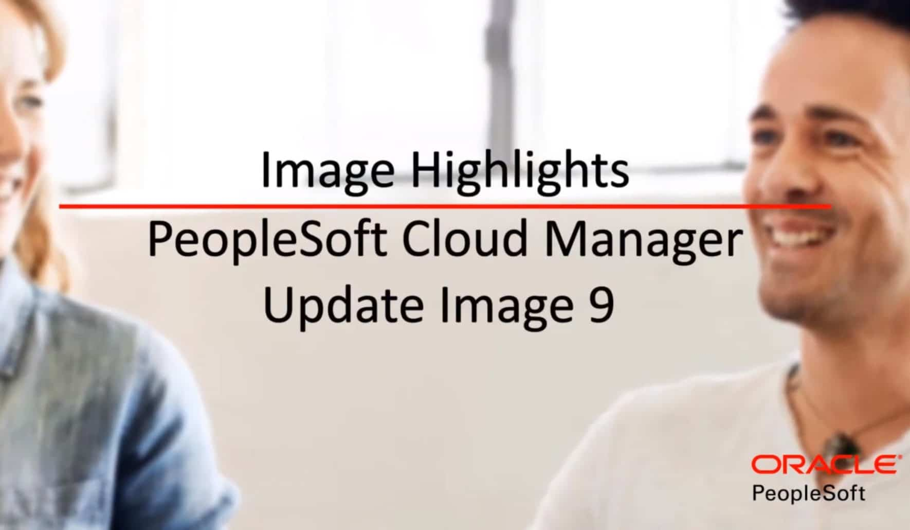 PSFT-Cloud-Manager-Image-9