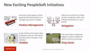 New-PSFT-Initiatives