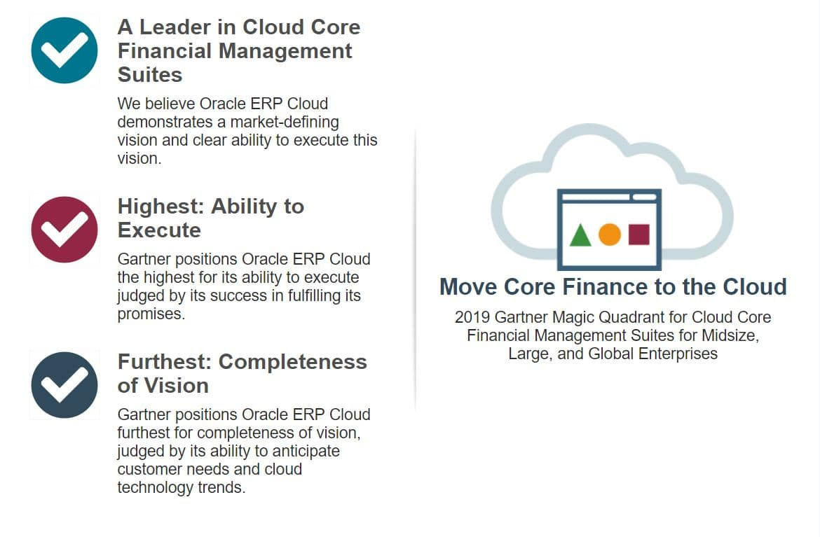 Oracle-ERP-Cloud-Gartner-Magic-Quadrant