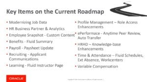 PeopleSoft-HCM-Roadmap