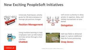 PeopleSoft-Initiativesv
