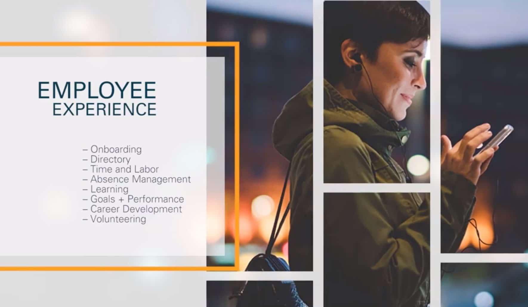 HCM-Cloud-Employee-Experience
