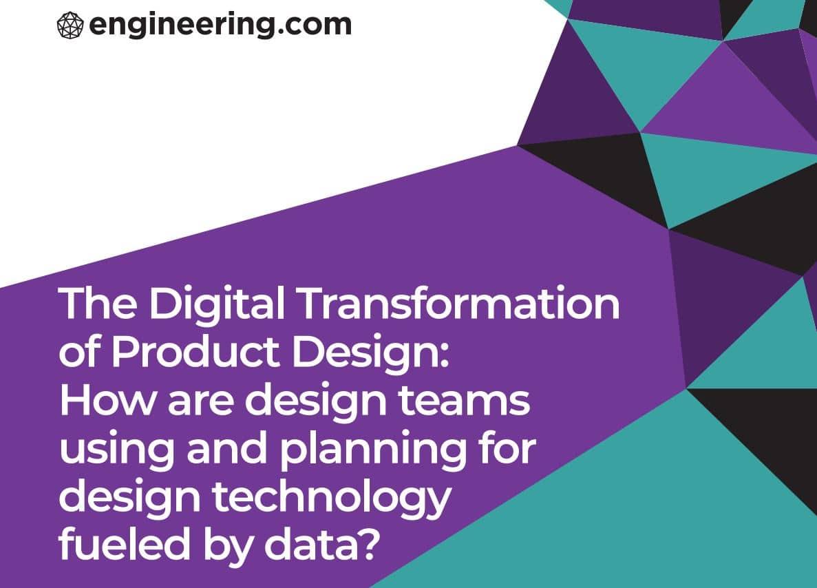 Digital-Transformation-of-Product-Design