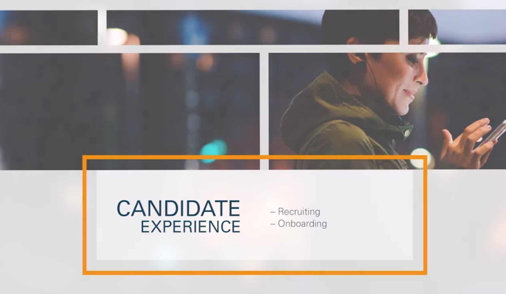 HCM-Cloud-Candidate-Experience