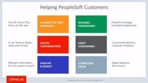 Helping-PSFT-Customers