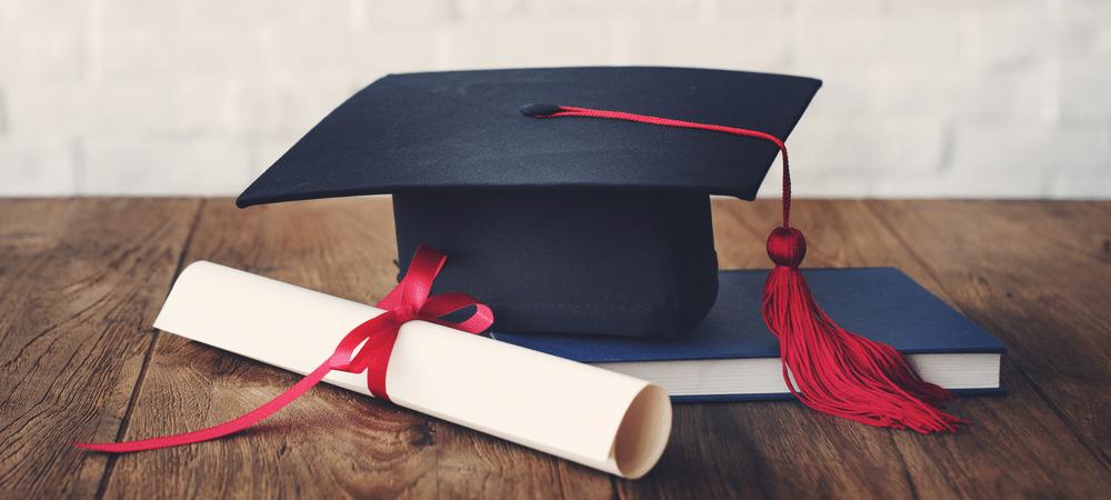Cloud-in-Higher-Education