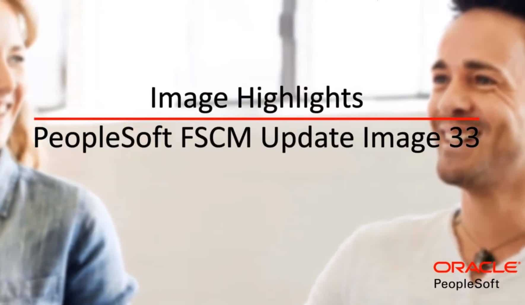 FSCM-Update-Image-33