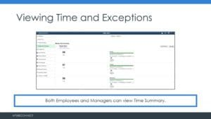 Viewing-Time-and-Exceptions