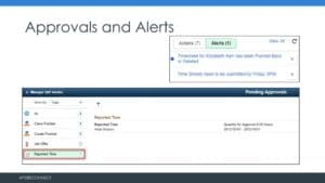 Approvals-and-Alerts
