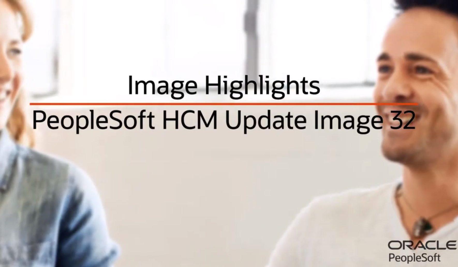 PSFT-HCM-Update-Image-32