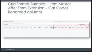 Grid-Format-Renamed-Columns