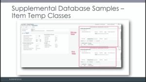 Supplemental-Database