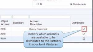distributable-accounts