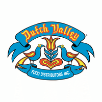 Dutch Valley Foods' Use of 9.2 to Reduce Customizations