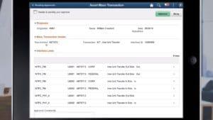 asset-mass-transaction-page