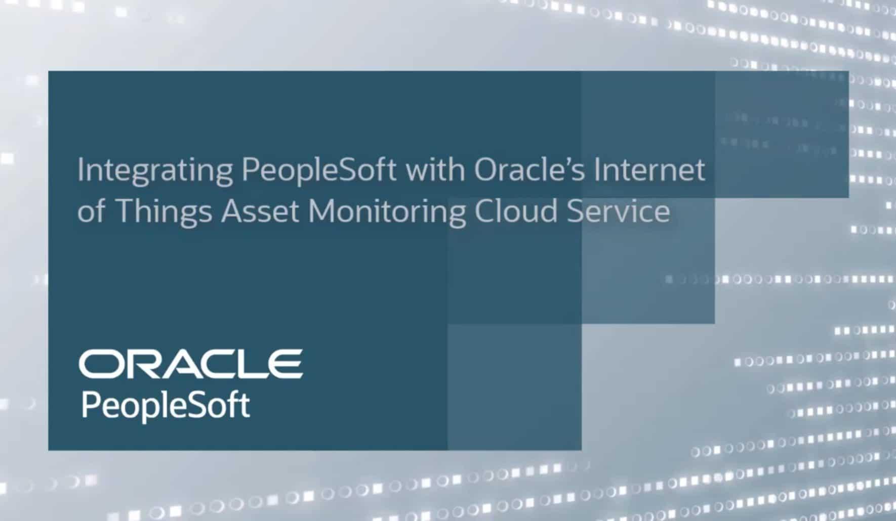IoT-Asset-Monitoring-Cloud