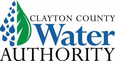 Clayton County Water Authority's Use of Orchestrator to Improve Efficiency