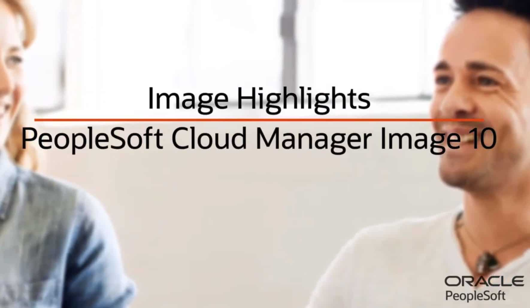 PSFT-Cloud-Manager-Image-10