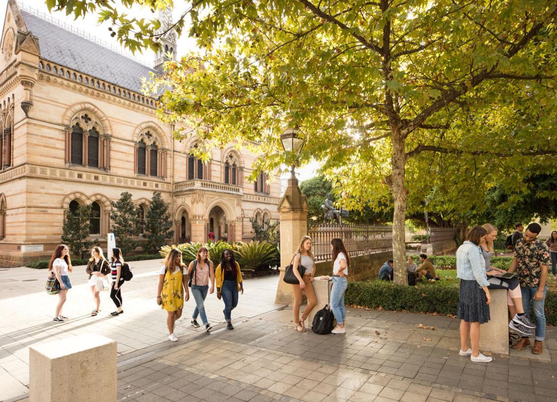 university-of-adelaid-ODA