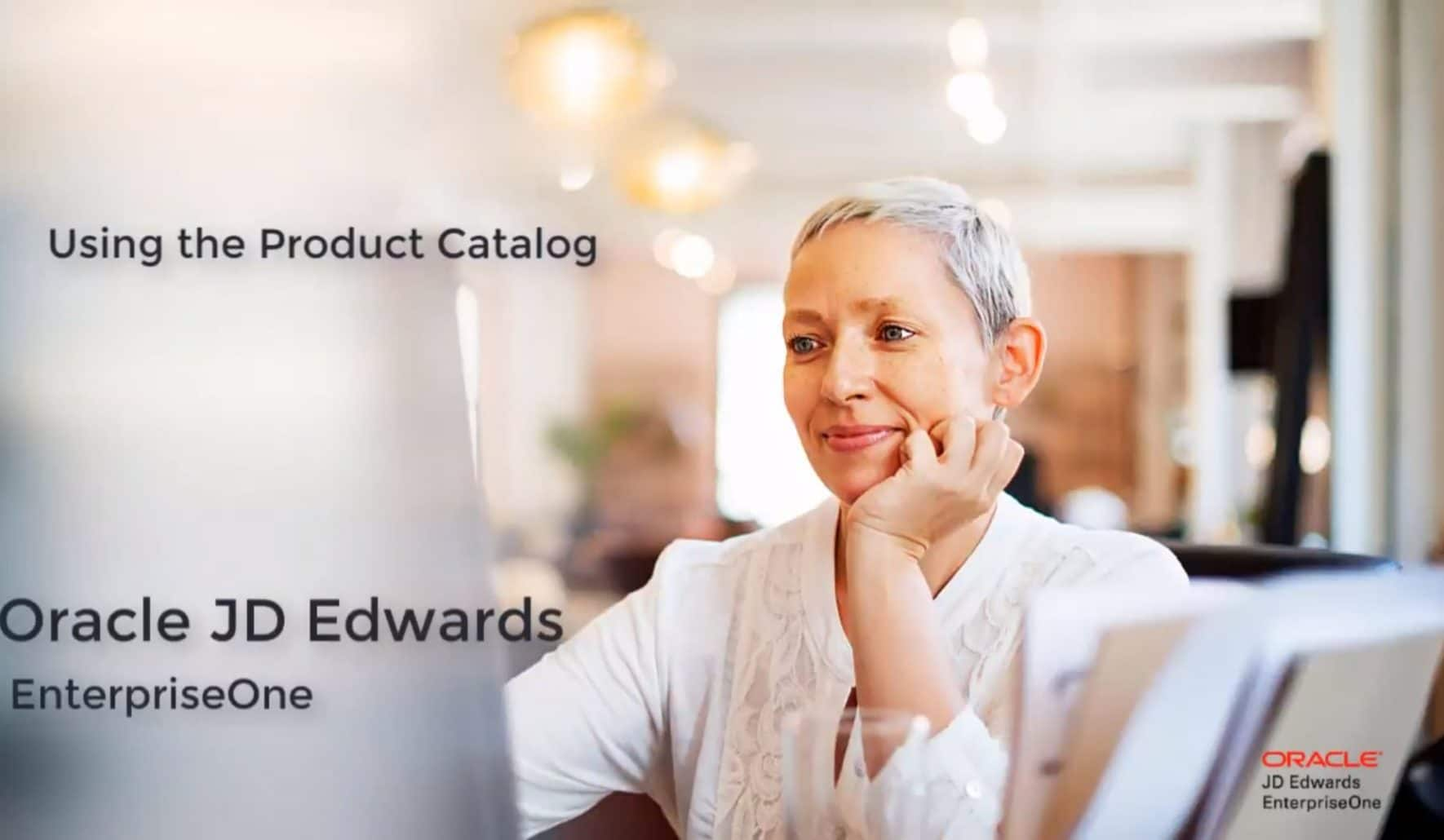 jd-edwards-product-catalog