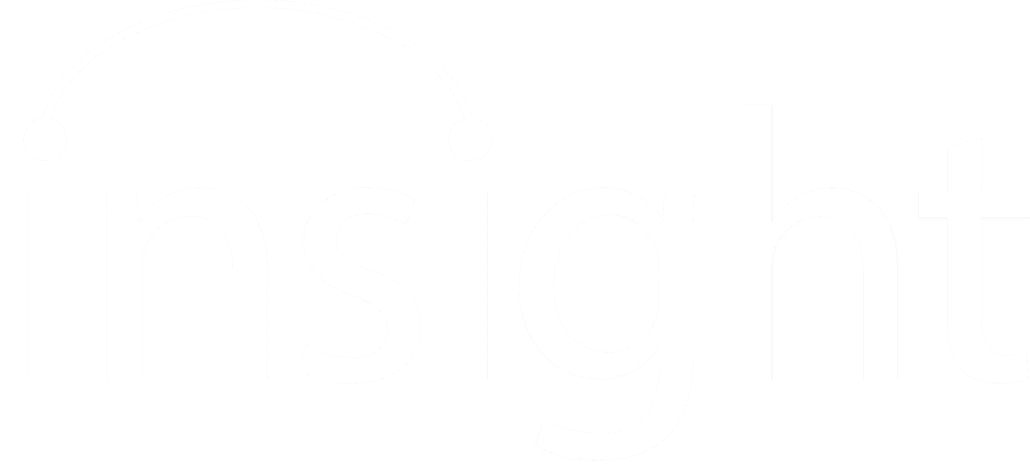 Insight 20