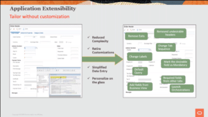 extensibility-example