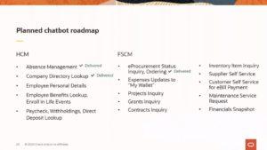 peoplesoft hcm duomenų konvertavimo strategija)