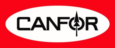 Canfor Transforms its Business from a Legacy System to a Cloud-Hosted ERP Platform
