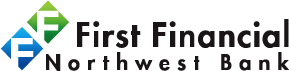 First Financial Northwest Bank's Move to PeopleSoft on OCI