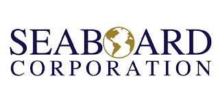 Seaboard Corporation's Migration from World A7.3 to EnterpriseOne 9.2