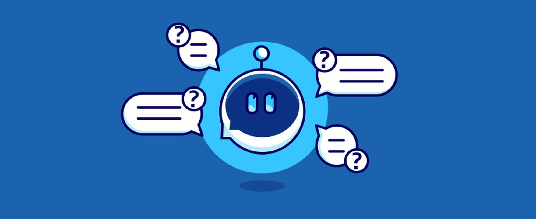 PeopleSoft HCM Chatbots