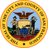 City & County of San Francisco's Remote Upgrades During COVID-19