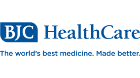 How BJC Healthcare Improved Its PeopleSoft User Experience