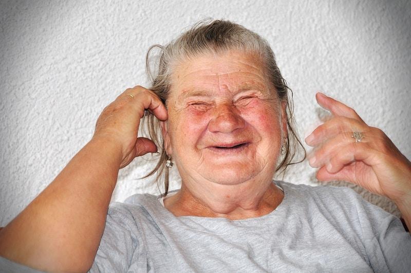 Alzheimers care decatur il