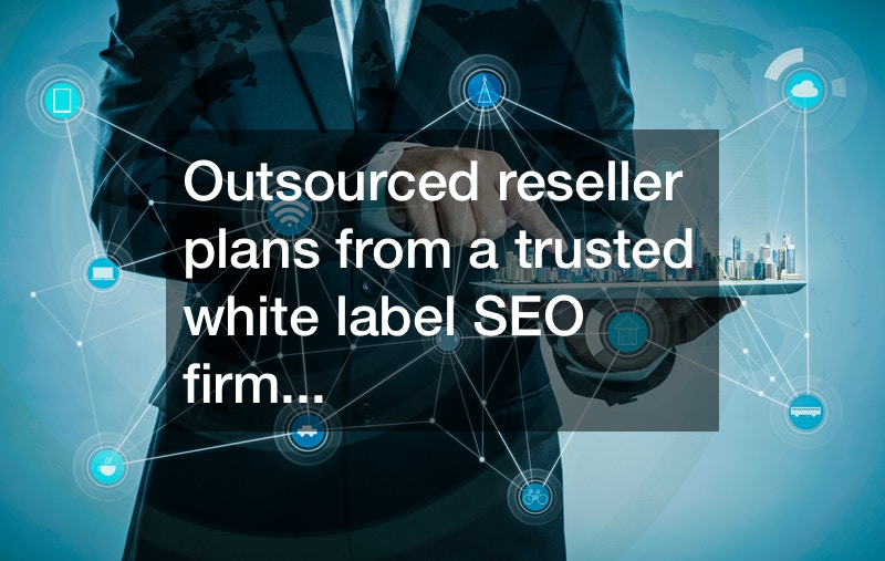 outsourcing seo reseller plan