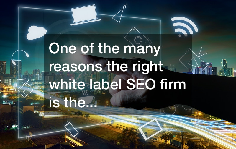 white label seo resellerses