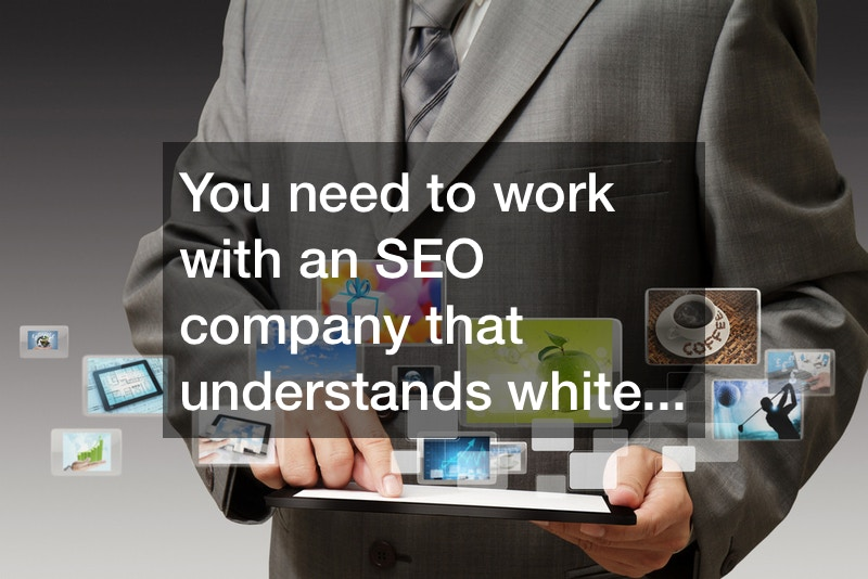 white label seo companies