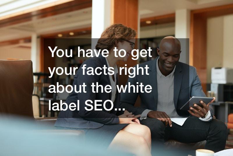 white label seo tools