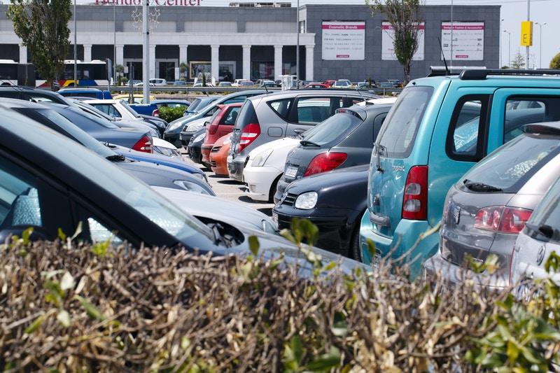 Vehicle financing tacoma