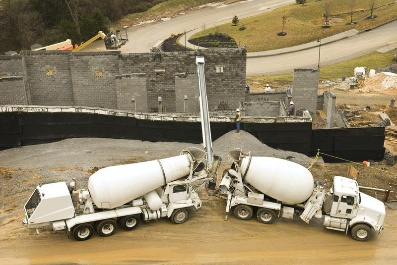 Water damage restoration denver