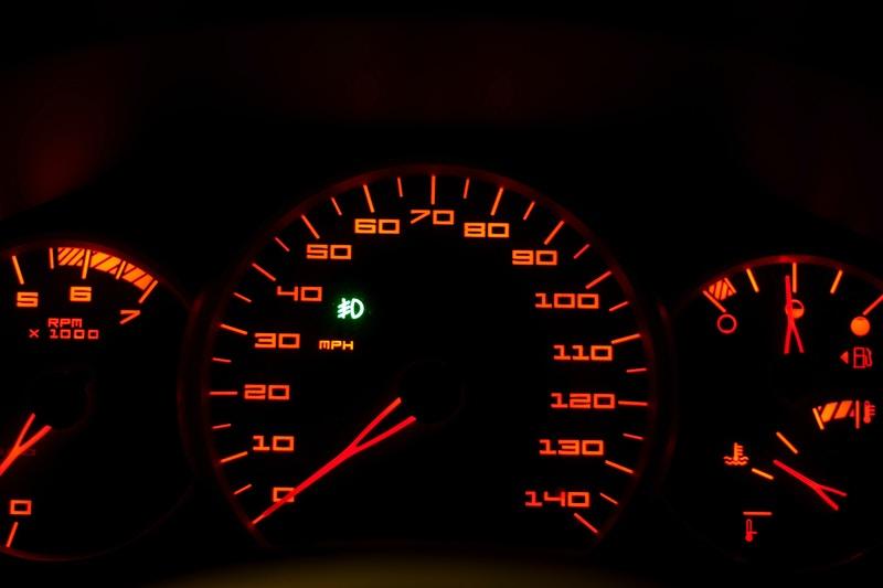 Honda hybrid fuel economy