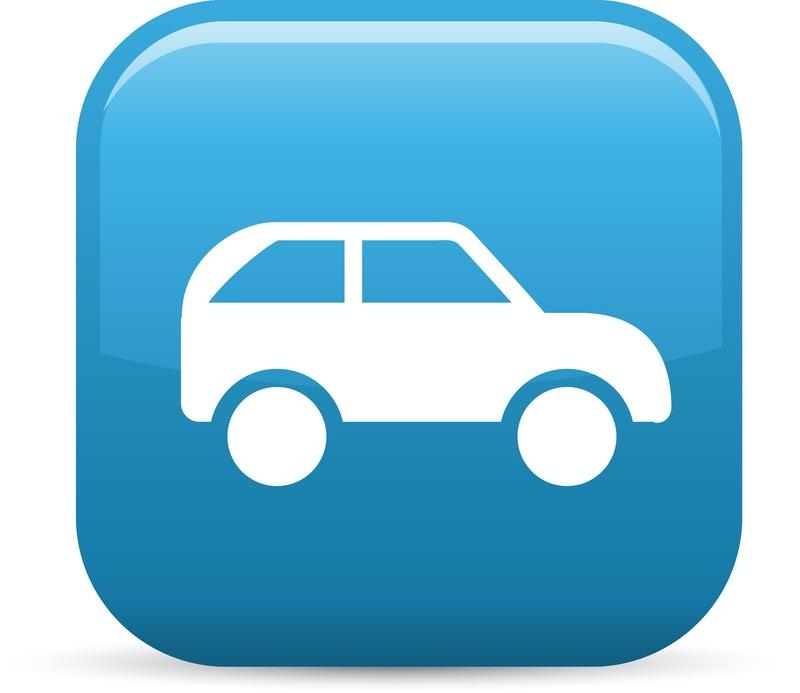 Car dealerships in charlottesville va