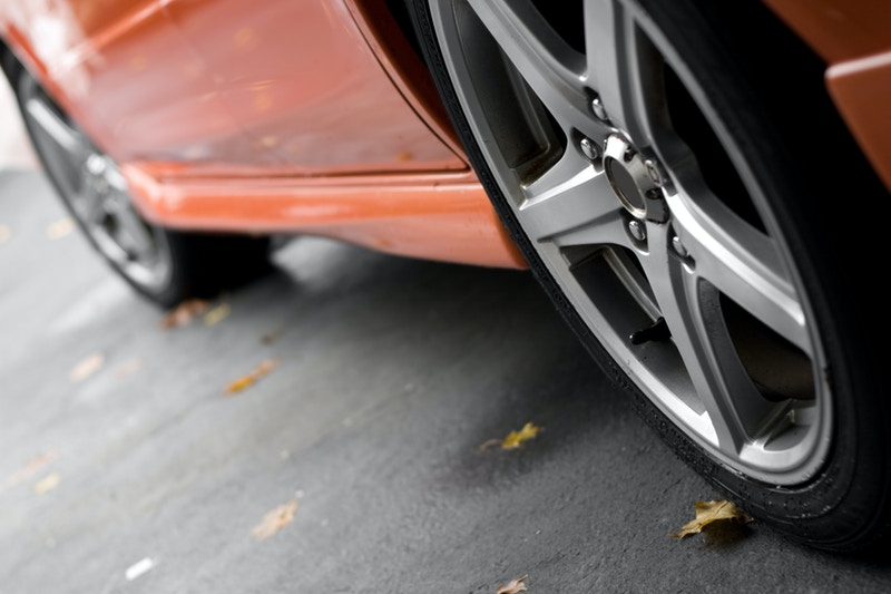 Used cars for sale in charlottesville va