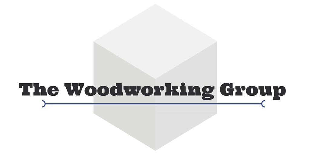 Woodworking Group 94