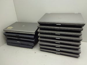 sell laptops liquidation
