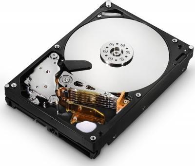 wipe hard drive before sale