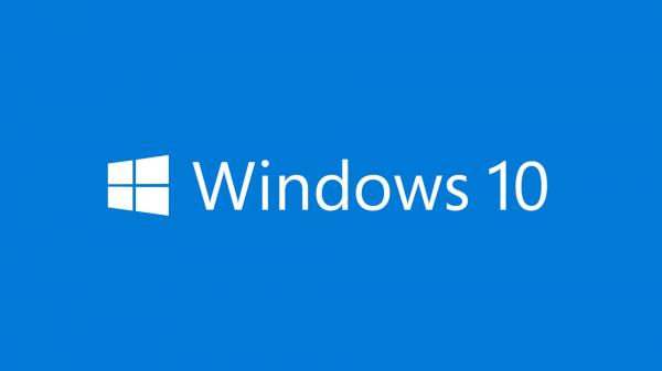 Windows 10 announced free for windows 7 8 and 8 1 users