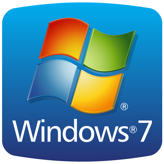 Windows 7 Ultimate Sp1 Uefi TR Performans Ayarlı 2016 Download Yükle İndir