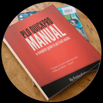1 plo strategy guides online rh ploquickpro com QuickPro Herbicide plo quickpro manual pdf
